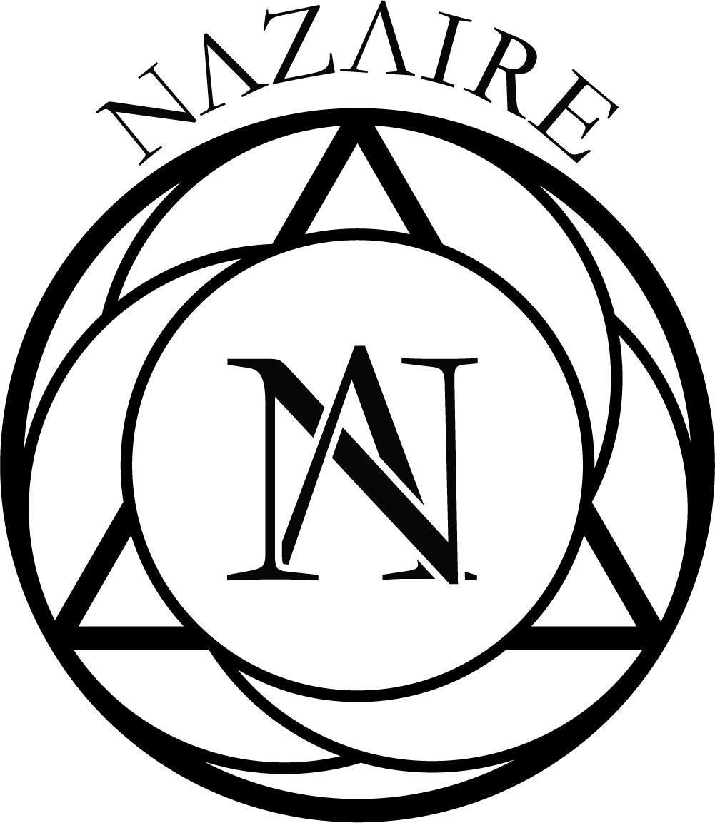 Nazaire Logo